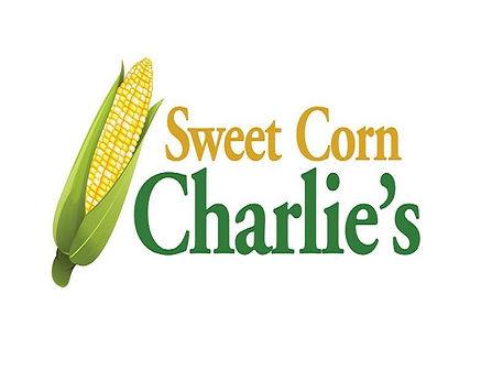 sweet corn charlies logo.jpg