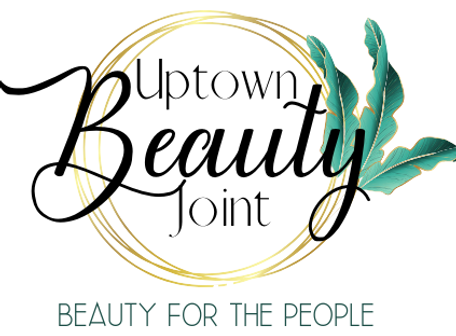uptown beauty joint.png