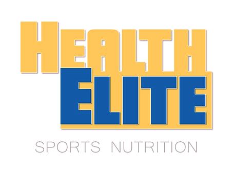 health elite logo.png