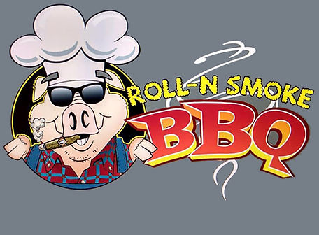 roll n smoke bbq logo.jpg