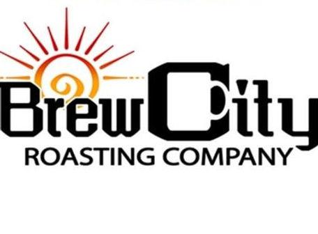 Brew City Roasting Company.jpg
