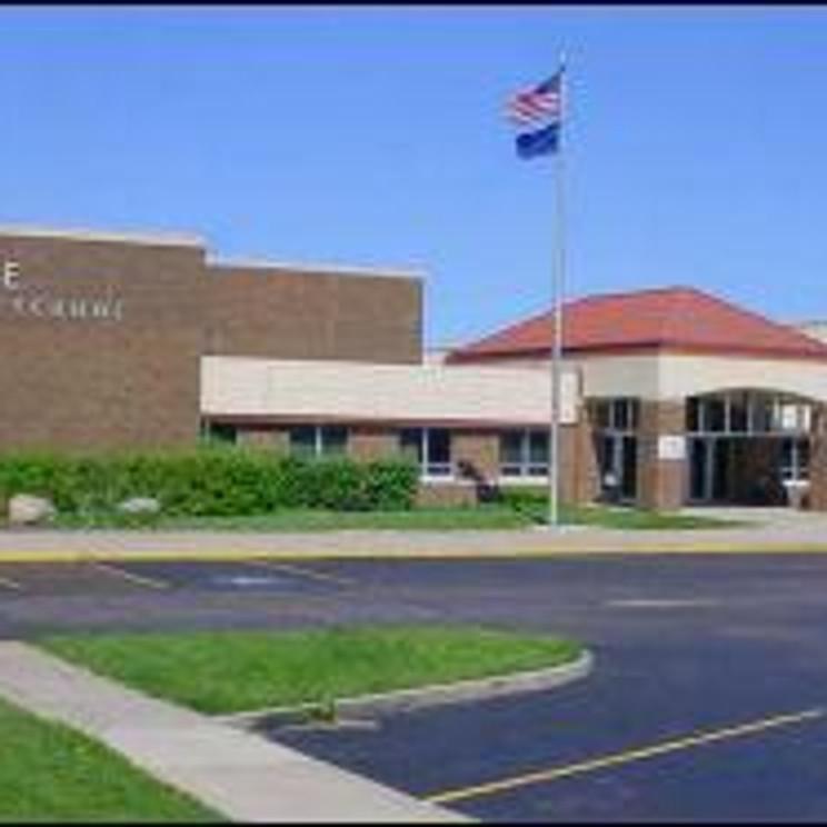 WAWASEE COMMUNITY SCHOOLS