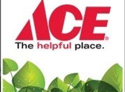 ace hardware.jpg