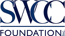 swcc-foundation-logo.jpg