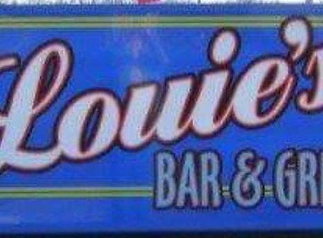 louies bar and grill.jpg