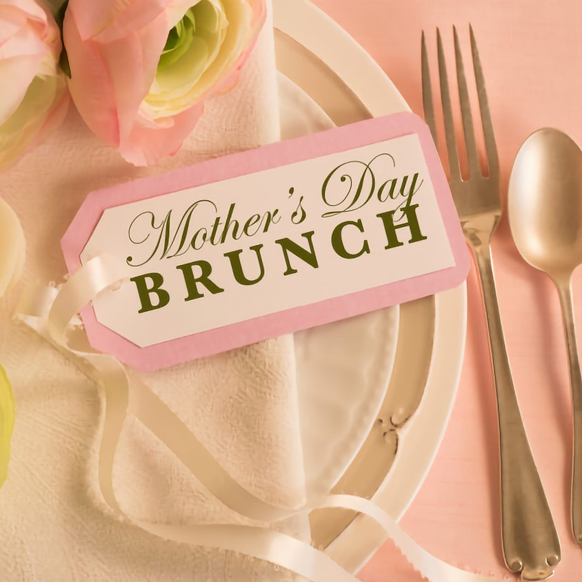 Oakwood resort Mother's Day Brunch