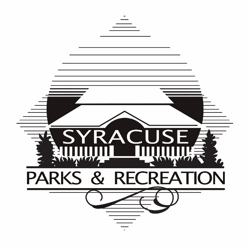 SYRACUSE PARKS DEPARTMENT