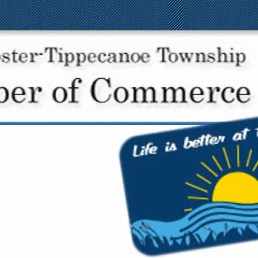 NORTH WEBSTER CHAMBER OF COMMERCE