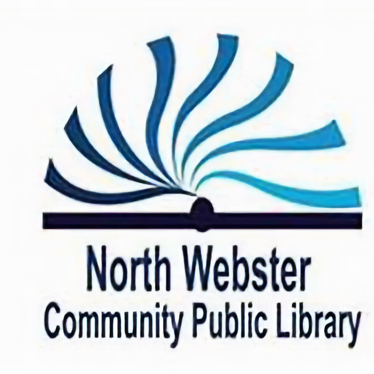 North Webster Public Library