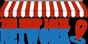 Shop Local v2 Medium.png