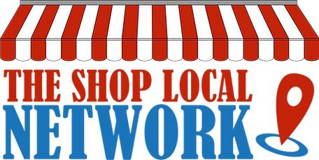 Shop Local v2 Medium.png