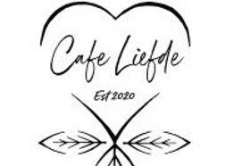 Cafe Liefde Sign.jpg
