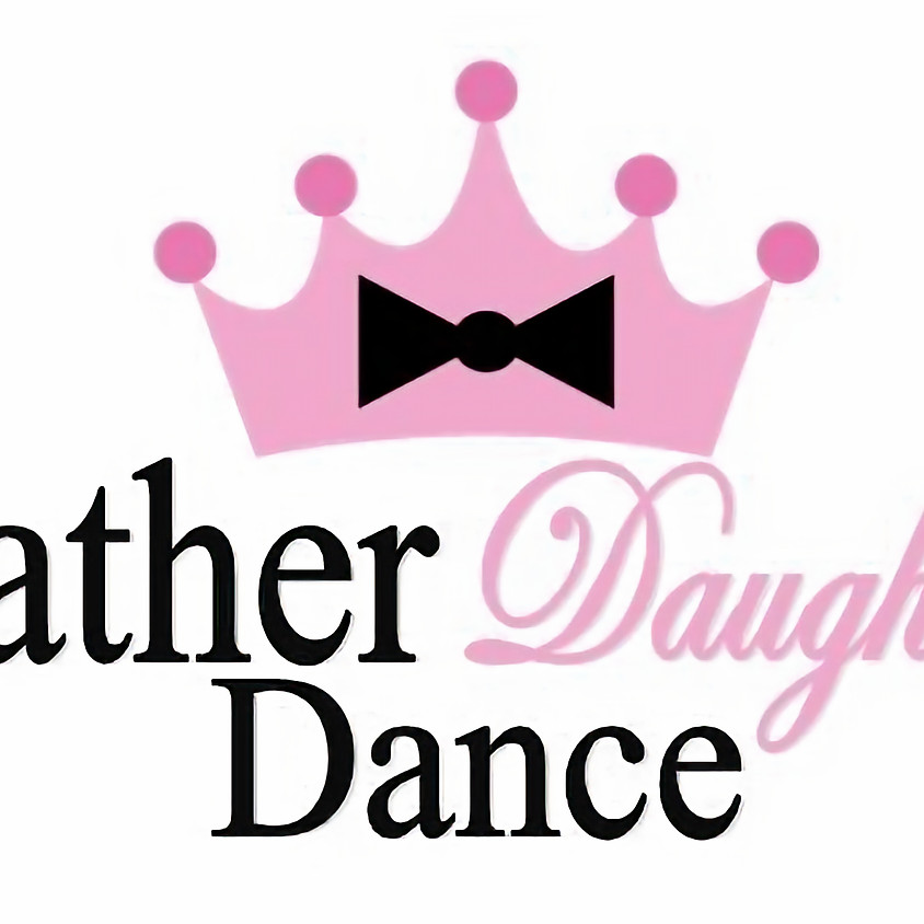 SYRACUSE DADDY DAUGHTER DANCE