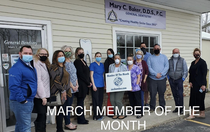 March Member of Month 2021.jpg