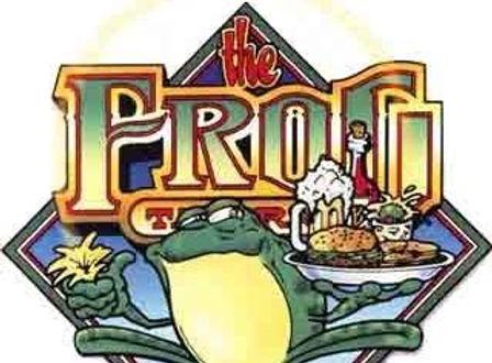 the frog tavern.jpg