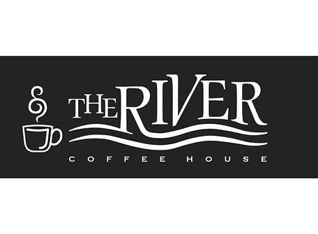 the river logo 2.jpg