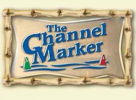 the channel marker logo.jpg
