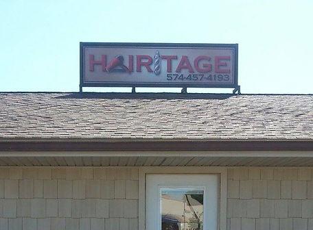 hairitage salon.jpg