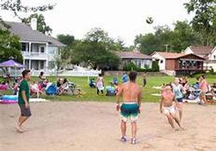 fourth of july lakeside.jpg