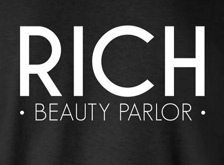 rich beauty logo.jpg