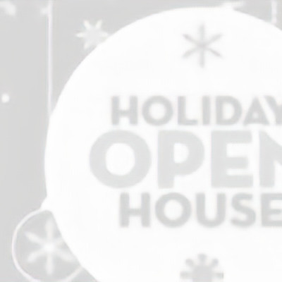 Chamber Holiday Open House
