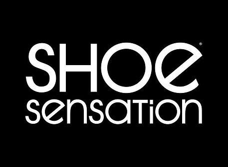 shoes sensation.jpg