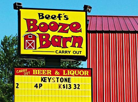 beefs booze barn.jpg