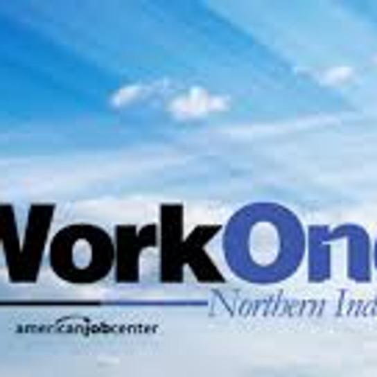 Walk-ins at WorkOne