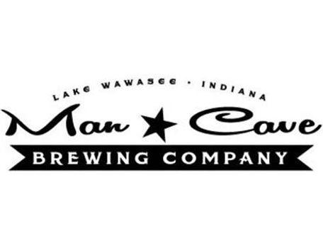 man cave brewing company.jpg