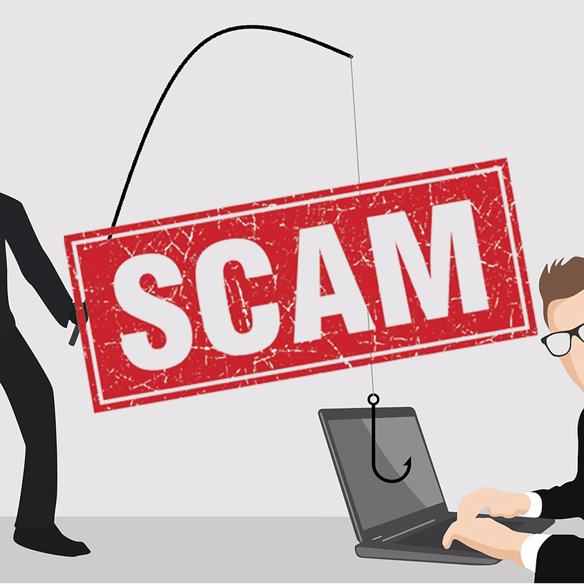 Everyone is Exposed to Scams