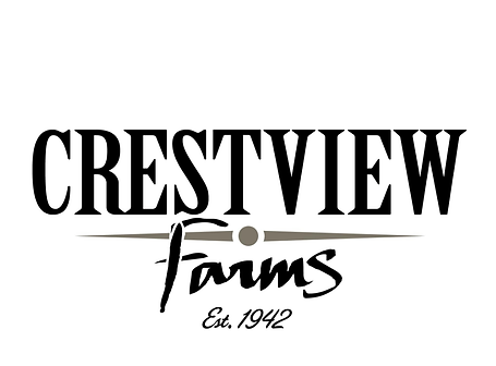 crestview farms.png