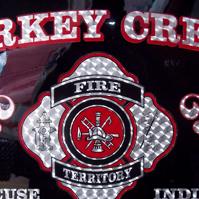 TURKEY CREEK FIRE TERRITORY