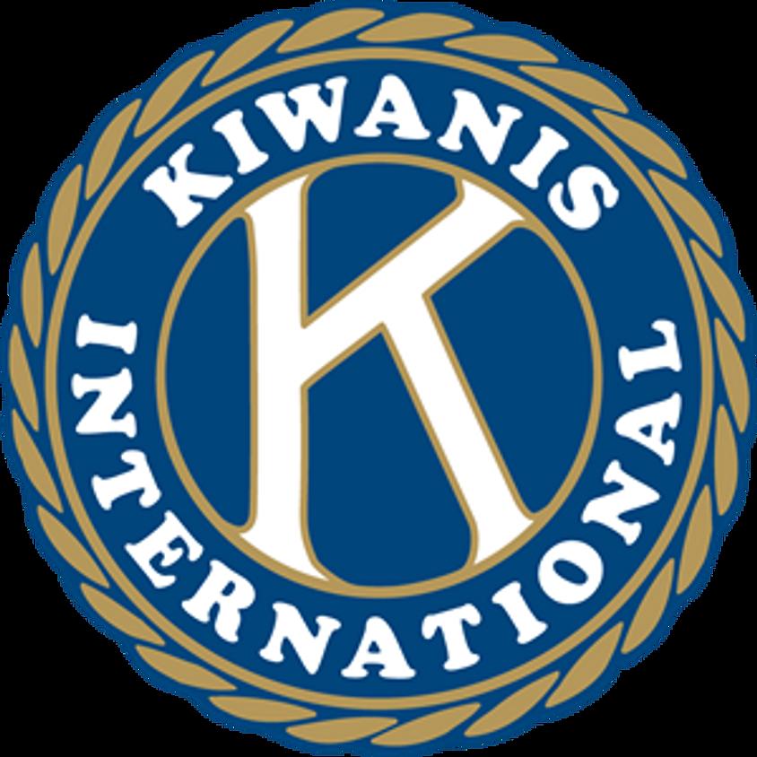 MILFORD KIWANIS BREAKFAST