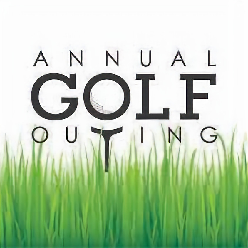 SWChamber Golf Outing