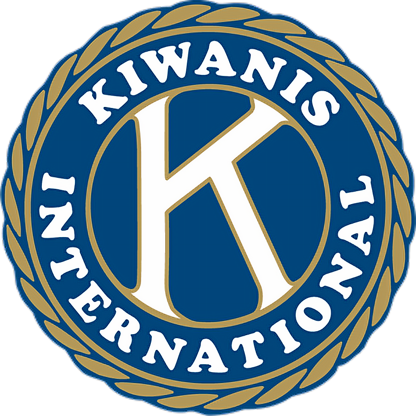 MILFORD KIWANIS CHICKEN BARBECUE