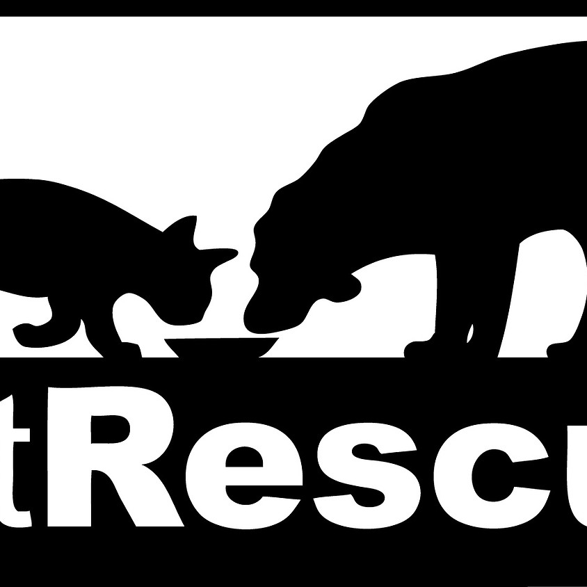 Syracuse New Hope Pet Rescue