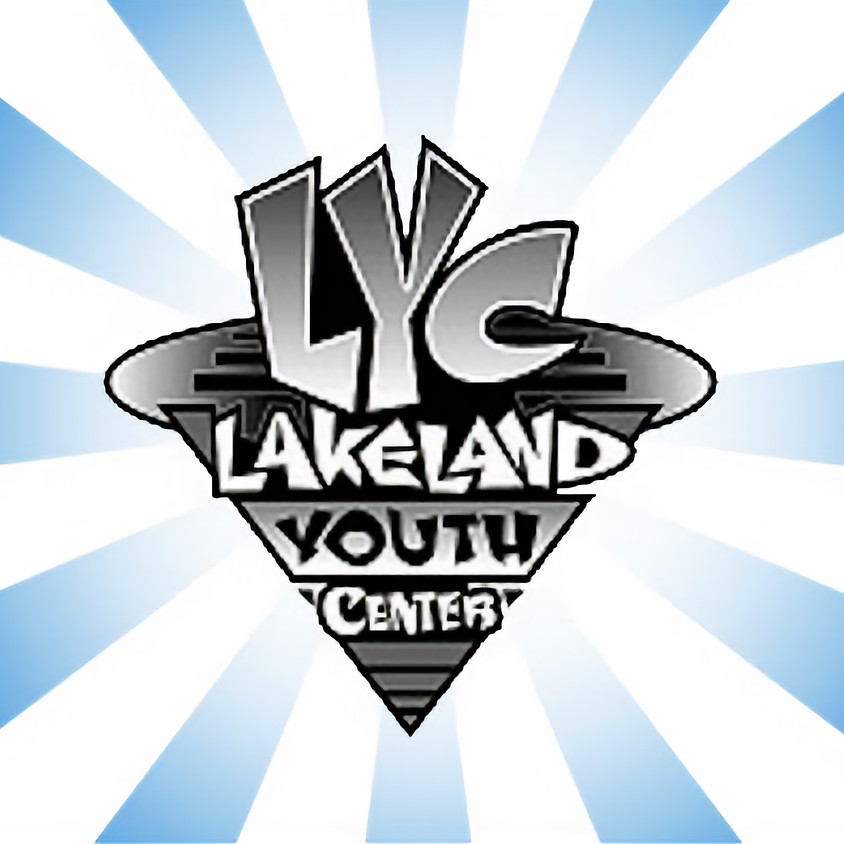 Lakeland Youth Center Kids First Auction