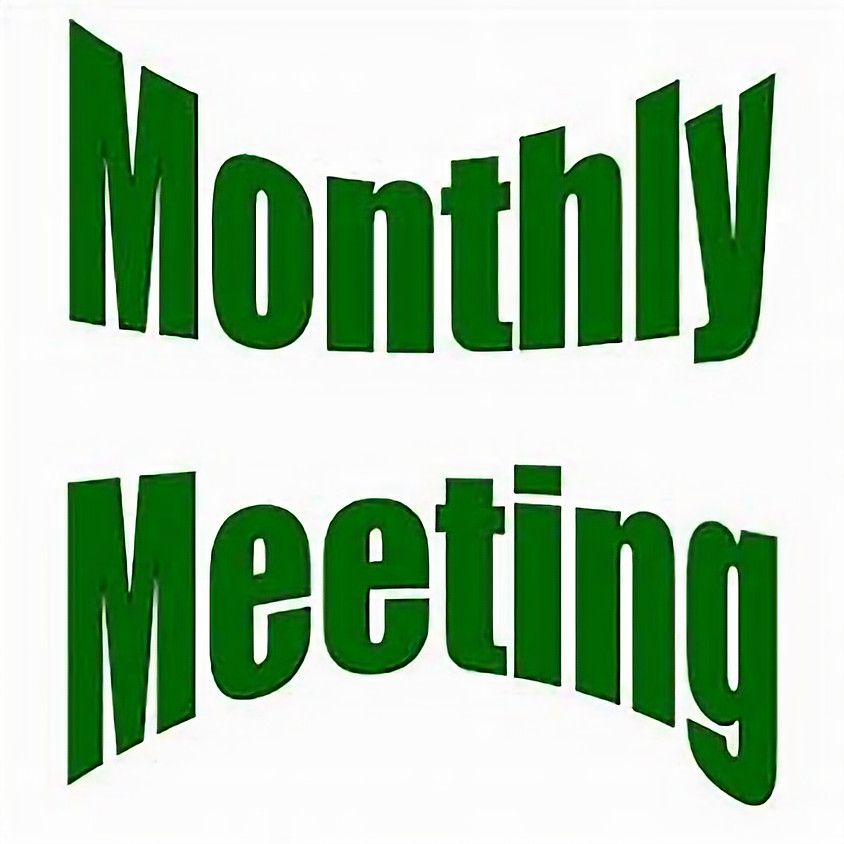 February Chamber Monthly Meeting