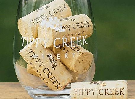 tippy creek winery.jpg