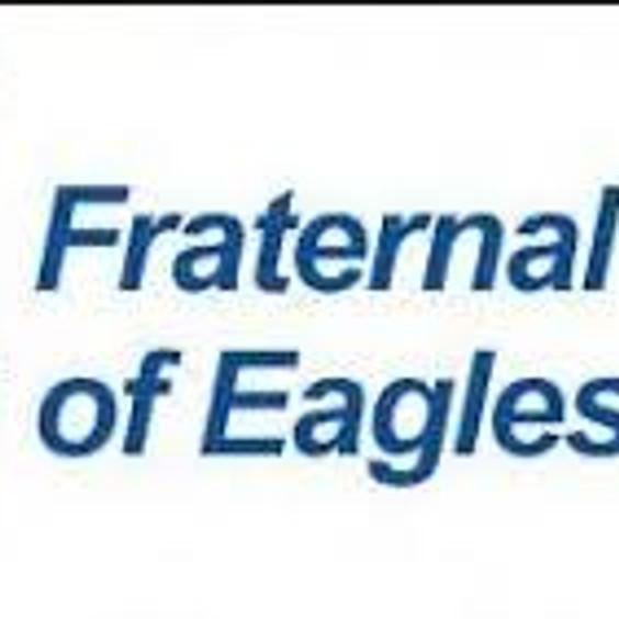 Syracuse Eagles Food (1)