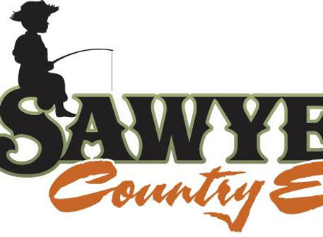 sawyers country edge.jpg
