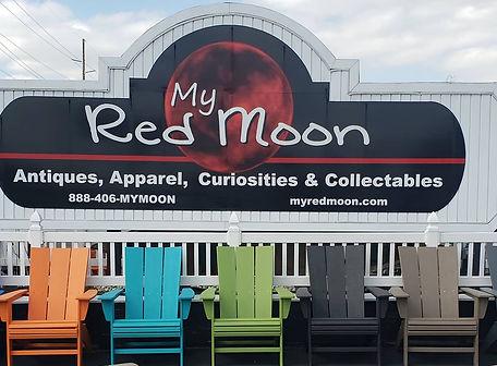 my red moon logo.jpg