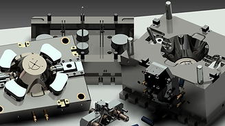 Tooling_Fixture_Design-2_tcm27-25130.png