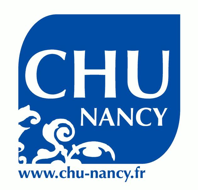 Centre Hospitalier Universitaire Nancy