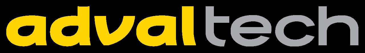 AdvalTech