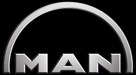 MAN Ferrostahl