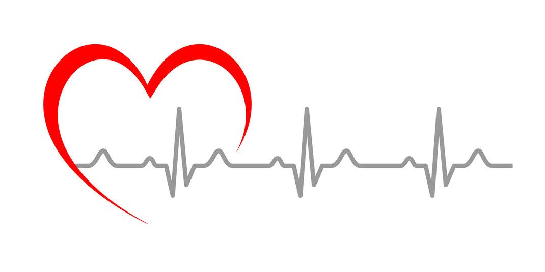 Gesundheitsbildung Schweiz