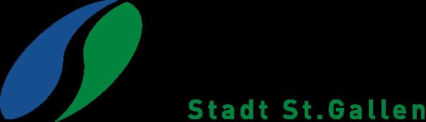 Spitex Stadt St. Gallen