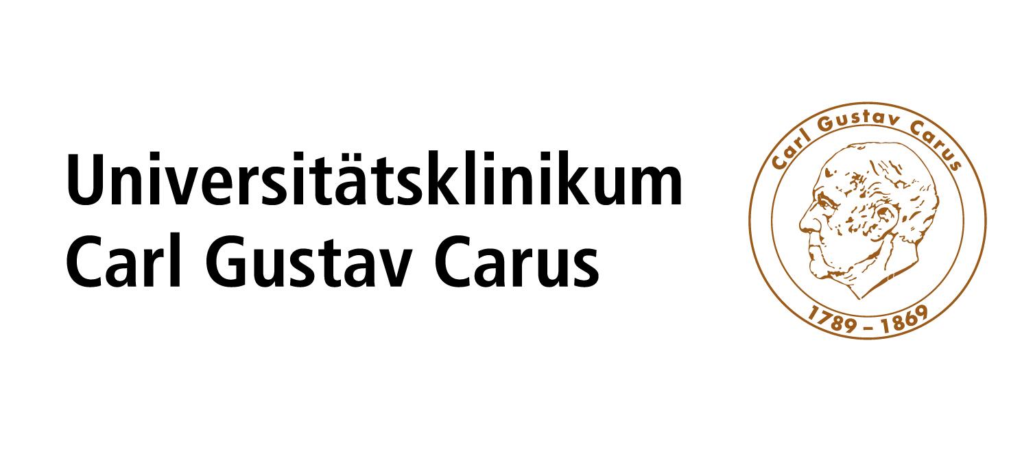 UniversitätsklinikumCarlGustav_CarusDresden