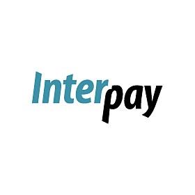 Interpay